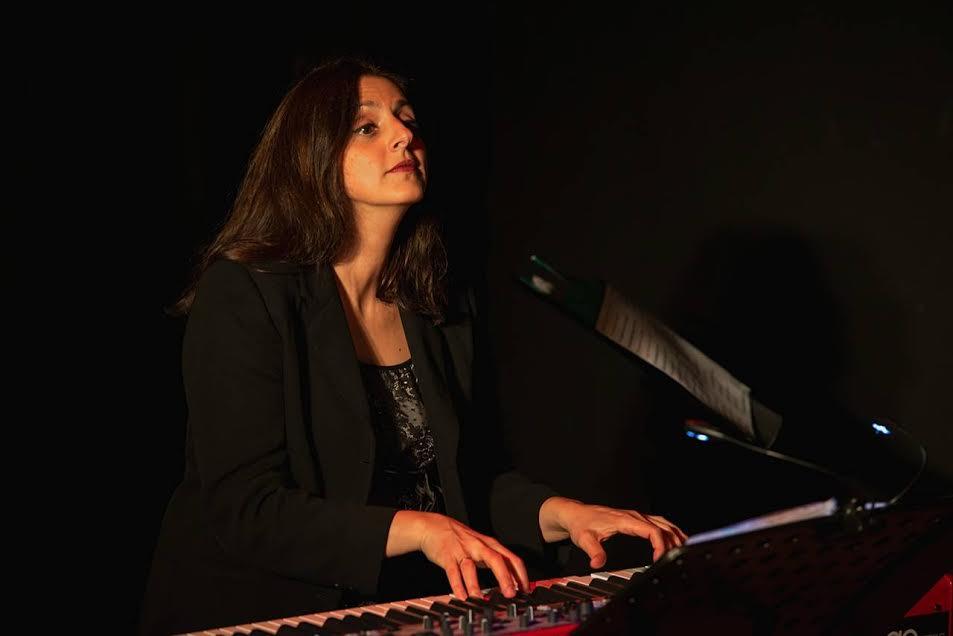 soph-piano-5
