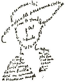 poesie_calligramme1