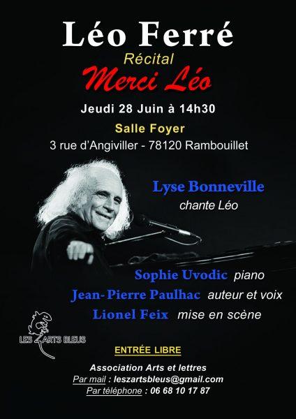 leo-ferre-rambouillet-juin-2018