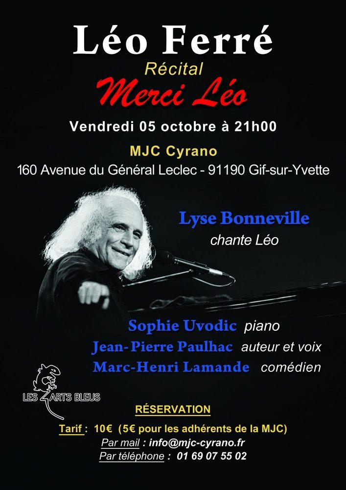 leo-ferre-gif-sur-yvette-05-octobre-2018