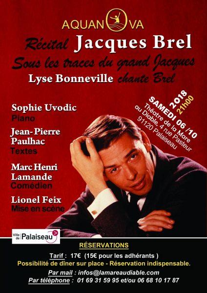 mairie-jacques-brel-palaiseau-octobre-2018-1