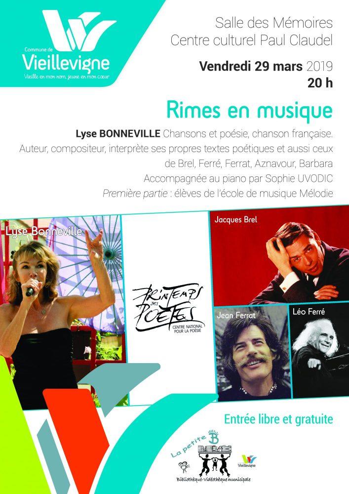 affiches_rimes_en_musique_2019-1