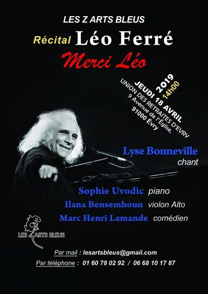 leo-ferre-18-avril-2019