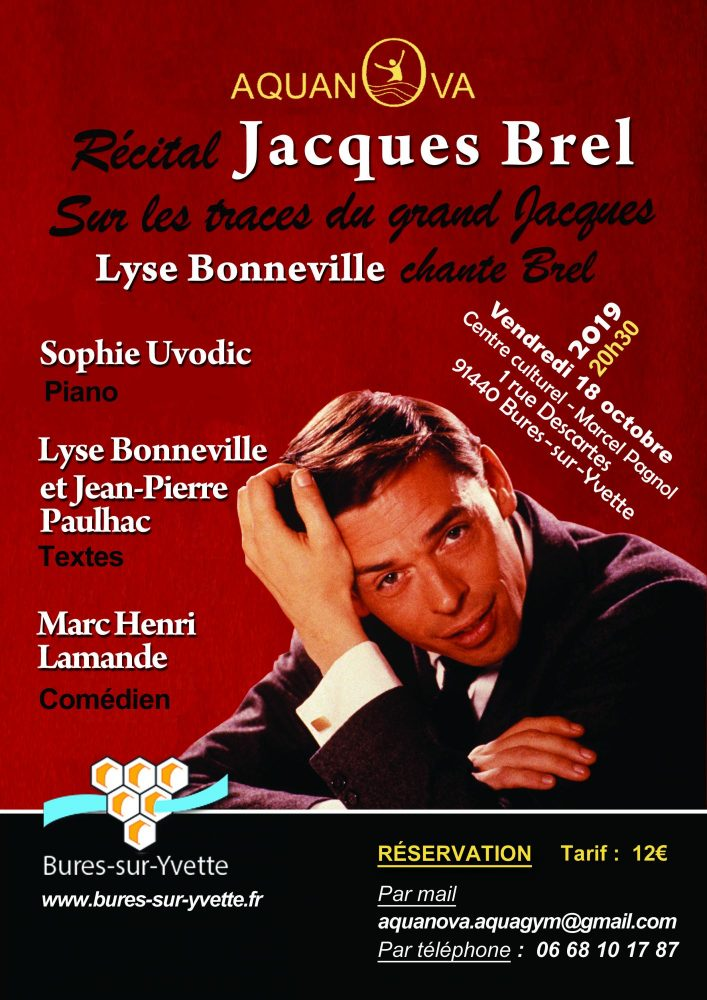 jacques-brel-bsy-octobre-2019