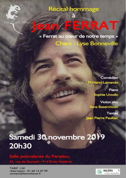 affiche-jean-ferrat-le-30-novembre-les-molieres